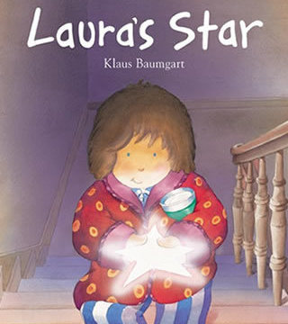 Laura's Star Education Pack